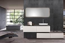 Badmöbel Set Aufsatzwaschbecken - badm 246 bel doppelwaschtisch set 1500 wei 223 matt