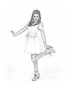 Xenia Malvorlagen B Afbeeldingsresultaat Voor Violetta Kleurplaten Mit