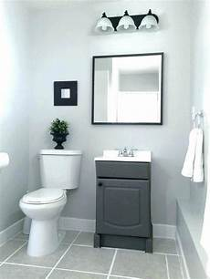 six options inspirational paint colors for bathroom q house