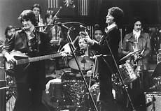the band robbie robertson offers his story of the band the new yorker