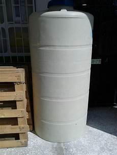 bac a eau de pluie cuve recuperation eau de pluie bac eau de pluie recuperate