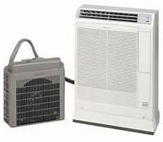 climatiseur split silencieux location climatiseur domestique air conditionn 233 mobile et silencieux airco split pc15 pc14