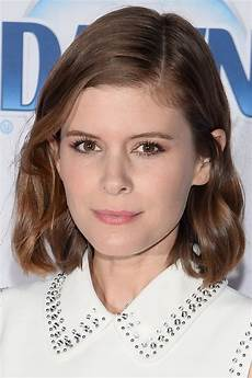 17 inspired short hairstyles and haircuts for