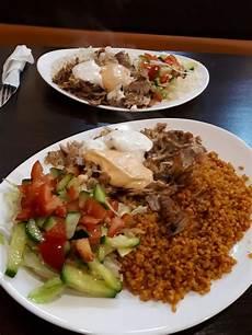 beybaba aus dortmund speisekarte mit bildern bewertungen