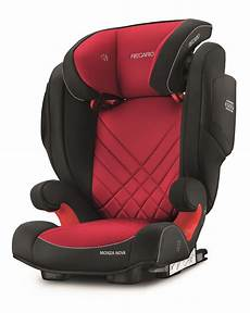 monza 2 seatfix recaro monza 2 seatfix 2019 racing buy at