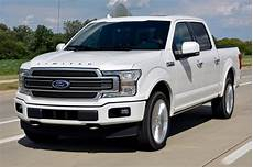 2020 ford f 150 hybrid design expectations truck release