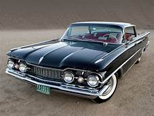 2014 Cars Of The 50s Calendar  Hemmings Motor News