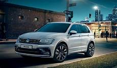 Used Vw Tiguan Cars For Sale Volkswagen Uk