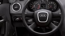 a3 steering wheel airbag audi sport net