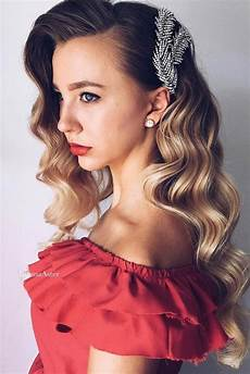 68 stunning prom hairstyles for long hair for 2019 68 stunning prom hairstyles for long hair for 2020 prom hairstyles for long hair party
