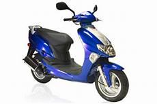 kymco vitality 50 2t 2009 motocyclettes moto123