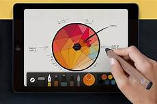 app per disegnare i software migliori per pc mac iphone