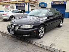 car owners manuals for sale 1999 cadillac catera parental controls cheapusedcars4sale com offers used car for sale 1999 cadillac catera sedan 3 990 00 in staten