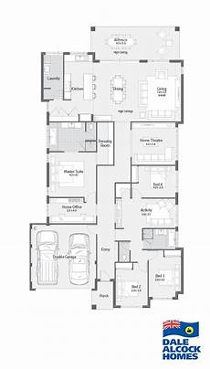 dale alcock house plans new home designs perth bottega i dale alcock homes