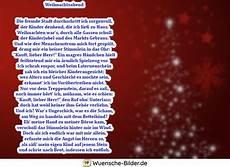 ᐅ weihnachtsgedichte mit bild verse und zitate zu