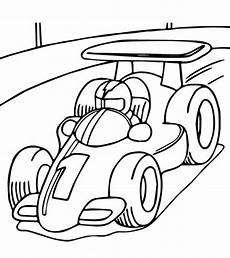 momjunction race car coloring pages 16451 race car coloring page in 2020 cars coloring pages race car coloring pages coloring pages