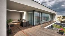 come coprire un terrazzo come coprire il pavimento di un terrazzo moderno