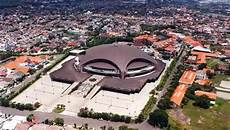 7 Most Largest Churches In Indonesia You Must Visit