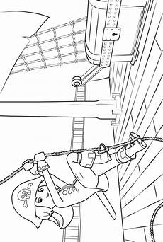 Malvorlagen Playmobil 4 N 8 Coloring Pages Of Playmobil 4