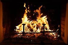 faux feu de cheminée up in smoke revokes ban on log fires frenchentr 233 e