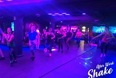 zumba shop dresden zumba in z 252 rich after work shake in den sch 246 nsten