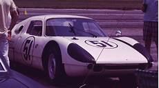 1964 porsche 904 gts classic driver market