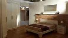 da letto con cabina armadio da letto con cabina armadio ad angolo contado