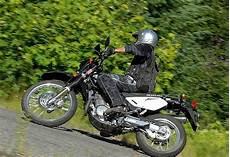 2012 Suzuki Dr650 by 2012 Suzuki Dr650se Top Speed