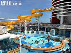 reasons why the disney magic cruise ship is our family bucket list