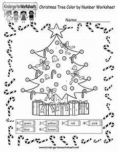 free printable tree coloring worksheet for