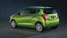 Chevrolet Spark Gebraucht Kaufen Bei Autoscout24