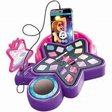 jouet de fille de 7 ans jeux pour les filles