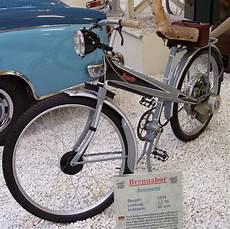 fahrrad mit hilfsmotor saxonette saxonette motorfahrrad