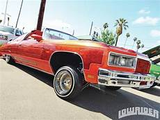 vcca car show felix chevrolet lowrider magazine