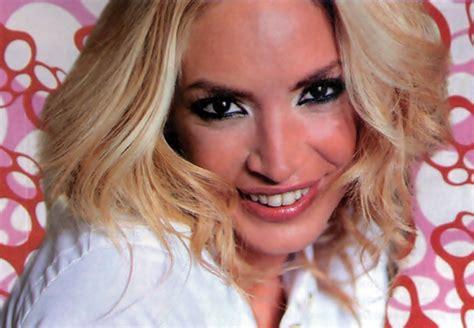 Jodelle Ferland Sexy