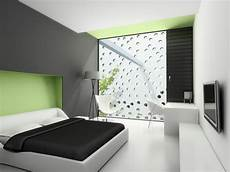 asian paint design asian paints colour shades for hall