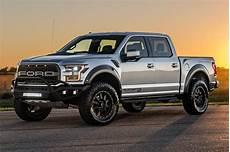 2019 ford velociraptor price 2017 2018 ford raptor f 150 up truck hennessey