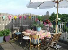 Decorations For Rooftop by Patio Rooftop Terrace Inexpensive Ideas Bill House Plans
