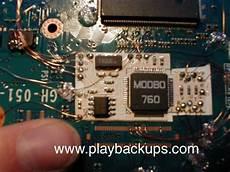 modchip console ps2 modchip manchester playstation2 install mod chip