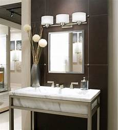 bathroom vanity lighting concept for modern houses traba homes