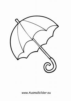 Gratis Malvorlagen Regenschirm Damen Ausmalbilder Regenschirm Kleidung Malvorlagen