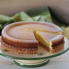 ricette benedetta rossi facciamo la cheesecake alla crema di nocciola ultime notizie flash cheesecake all italiana di benedetta ricetta facile ricetta ricette ricette facili ricette