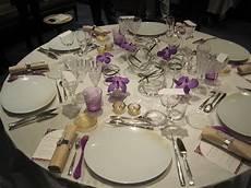 La Table L De La Table One S Adventures