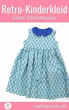 kinderkleid selber nähen 824 best kinderkleidung n 228 hen images on sewing