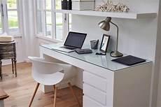 bureau pour chambre ado bureau pour ado 65 id 233 es d 233 co sympas pour un bureau de
