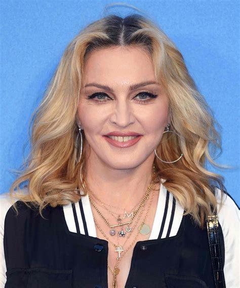Lady Madonna Text
