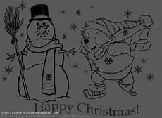 bilder zum ausmalen weihnachten 12 bilder zum ausmalen