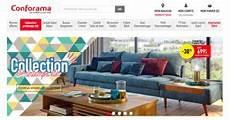 conforama boutique en ligne code promo conforama valide r 233 duction et soldes 2019