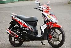 Modifikasi Yamaha Xeon by Modifikasi Yamaha Xeon Rc 125 2015 Spesifikasi Motor