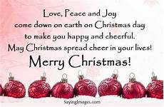merry christmas images quotes pictures sayingimages com